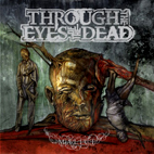 through the eyes of the dead: Malice