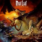 meat loaf: Bat Out Of Hell III: The Monster Is Loose