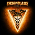 shadow gallery: Room V