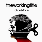Working Title: About-Face