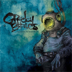 greeley estates: No Rain, No Rainbow