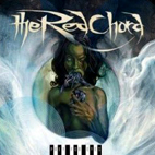 the red chord: Prey For Eyes