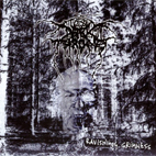 darkthrone: Ravishing Grimness