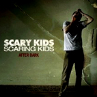 scary kids scaring kids: After Dark [EP]