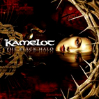 kamelot: The Black Halo