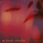 my bloody valentine: Tremolo