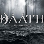daath: The Hinderers