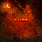 insomnium: Above The Weeping World