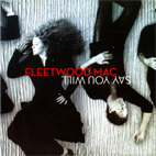 fleetwood mac: Say You Will