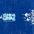 Verona Groove: The Story Thought Over