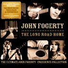 john fogerty: The Long Road Home