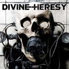 Divine Heresy: Bleed The Fifth