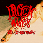 butch walker: The Rise And Fall Of Butch Walker And The Let's-Go