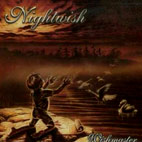 nightwish: Wishmaster