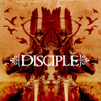 disciple: Rise Up