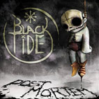 Black Tide: Post Mortem
