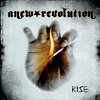 Anew Revolution: Rise