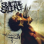 Suicide Silence: The Cleansing
