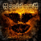 Naildown: Dreamcrusher