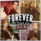 forever the sickest kids: J.A.C.K.