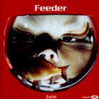 feeder: Swim: Re-Surfaced