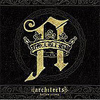 architects: Hollow Crown