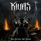 kiuas: The Spirit Of Ukko