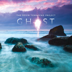 Devin Townsend Project: Ghost