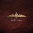 Civil Twilight: Civil Twilight