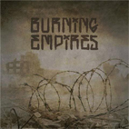 Burning Empires: Burning Empires