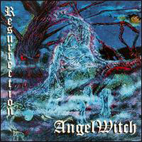 angel witch: Resurrection