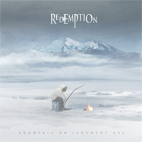 redemption: Snowfall On Judgment Day