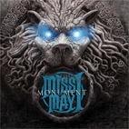 Miss May I: Monument