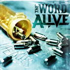 the word alive: Life Cycles