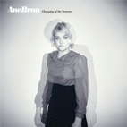 ane brun: Changing Of The Seasons