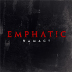 Emphatic: Damage