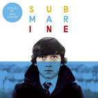 Alex Turner: Submarine [EP]