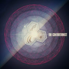 the contortionist: Intrinsic