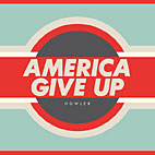 howler: America Give Up