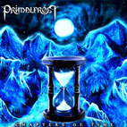 Primalfrost: Chapters Of Time