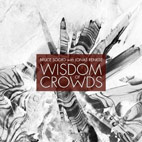 Bruce Soord with Jonas Renkse: Wisdom of Crowds