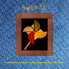 bright eyes: A Collection Of Songs Written And Recorded 1995-1997