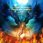 stryper: No More Hell To Pay