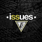 issues: Issues