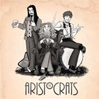 the aristocrats: The Aristocrats