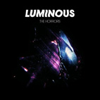 the horrors: Luminous