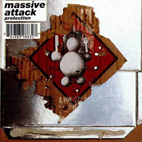 massive attack: Protection