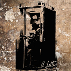 Neil Young: A Letter Home