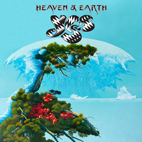yes: Heaven & Earth