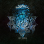 Scar Symmetry: The Singularity (Phase I: Neohumanity)